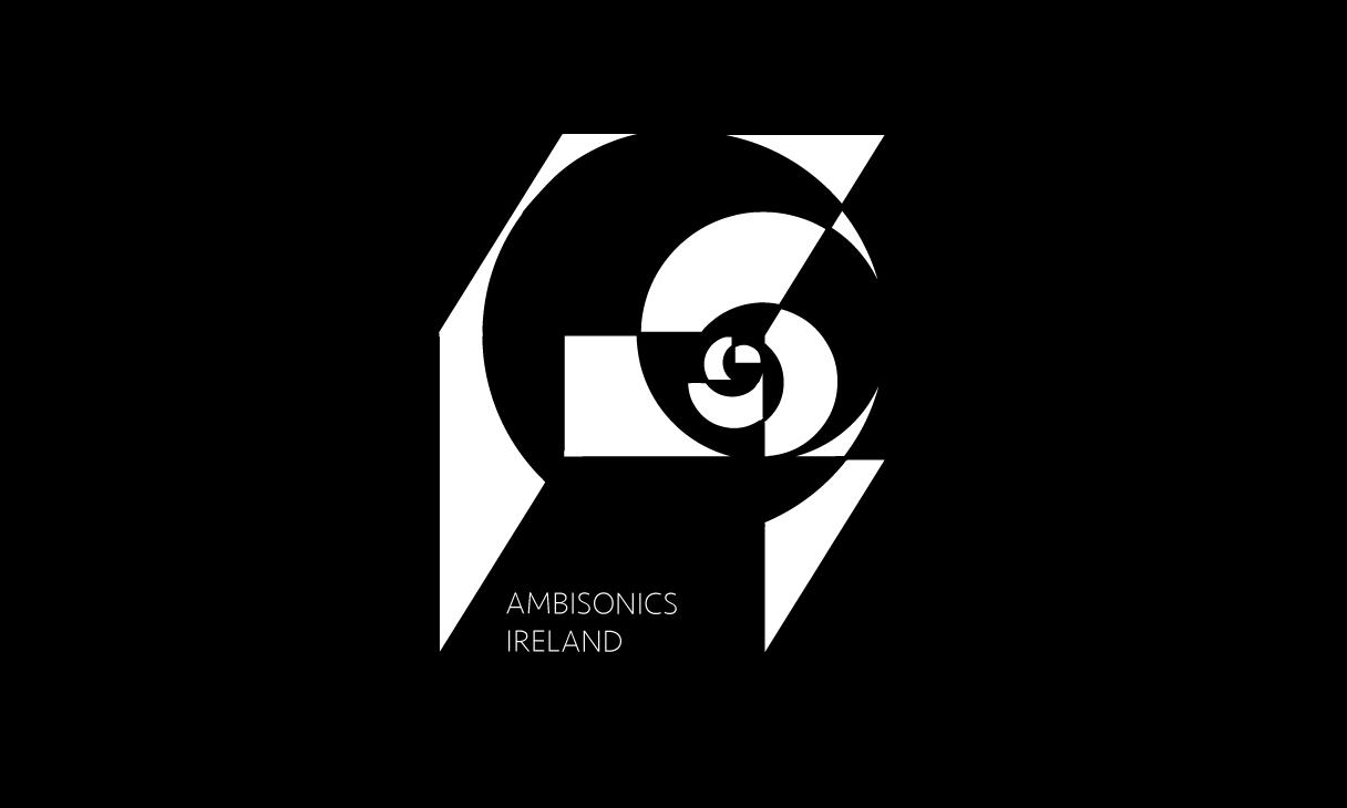 Ambisonics Ireland